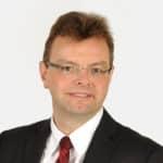 Holger Theis