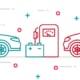 E-Auto_VS_Benziner