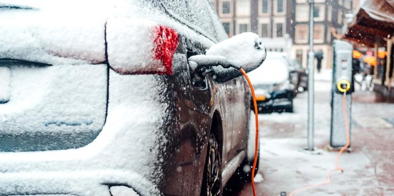 Herausforderungen Im Winter