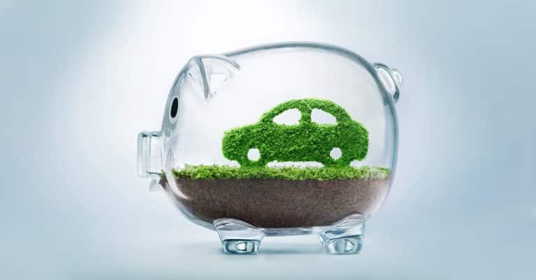 Elektroauto Prämie Beitragsbild umschalten