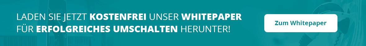 Whitepaper Banner - Umschalten.de