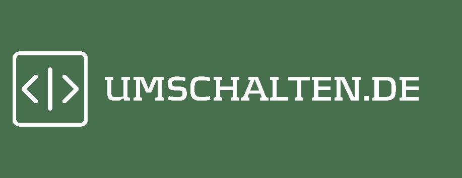 umschalten.de