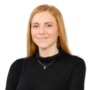 Heidi Hennig