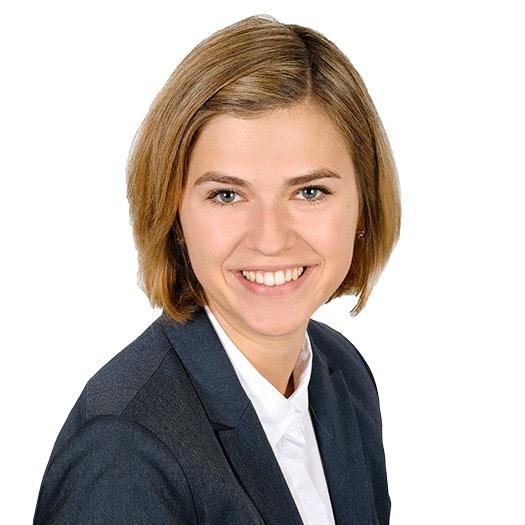 Lisa Troeger