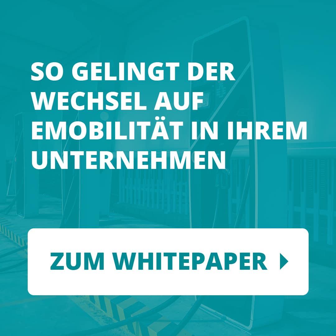 Whitepaper Umschalten