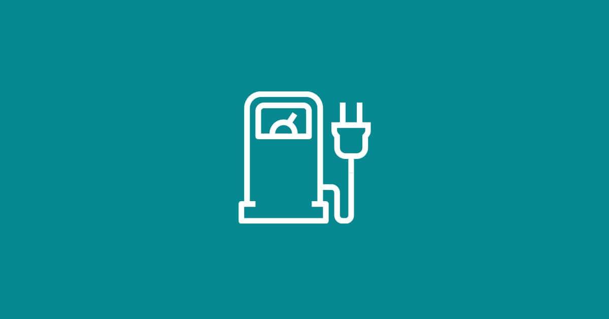 Stromanbieter unterstützen Sie bei Wallbox und Co.! - umschalten.de