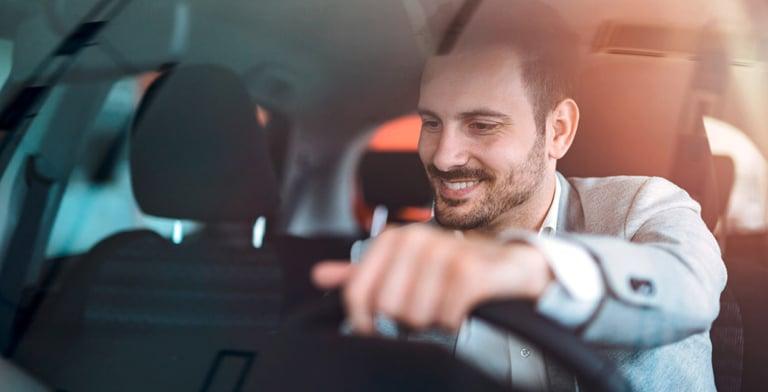 Beitragsbild Steuervorteil für Elektroautos