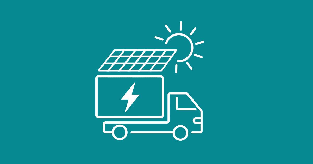 umschalten_Solar-LKW_Beitragsbild