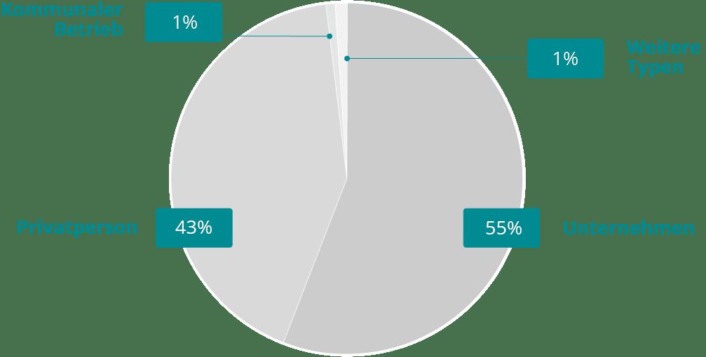 Prozentualer-Anteil-Anträge-Foerderung-Elektroauto