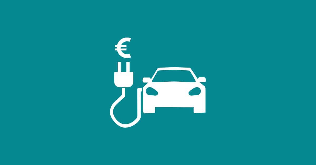 Autostrom - Lohnt ein Stromtarif für das Elektroauto