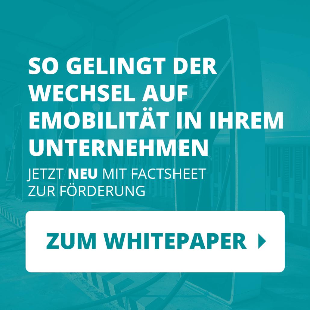 Whitepaper Umschalten inklusive Factsheet Mobil
