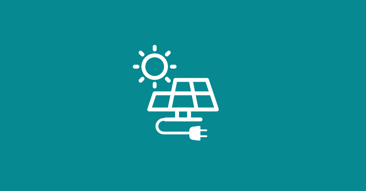 Beitragsbild Solarcarport