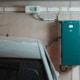 Beitragsbild umschalten Ladetechnik in Tiefgaragen
