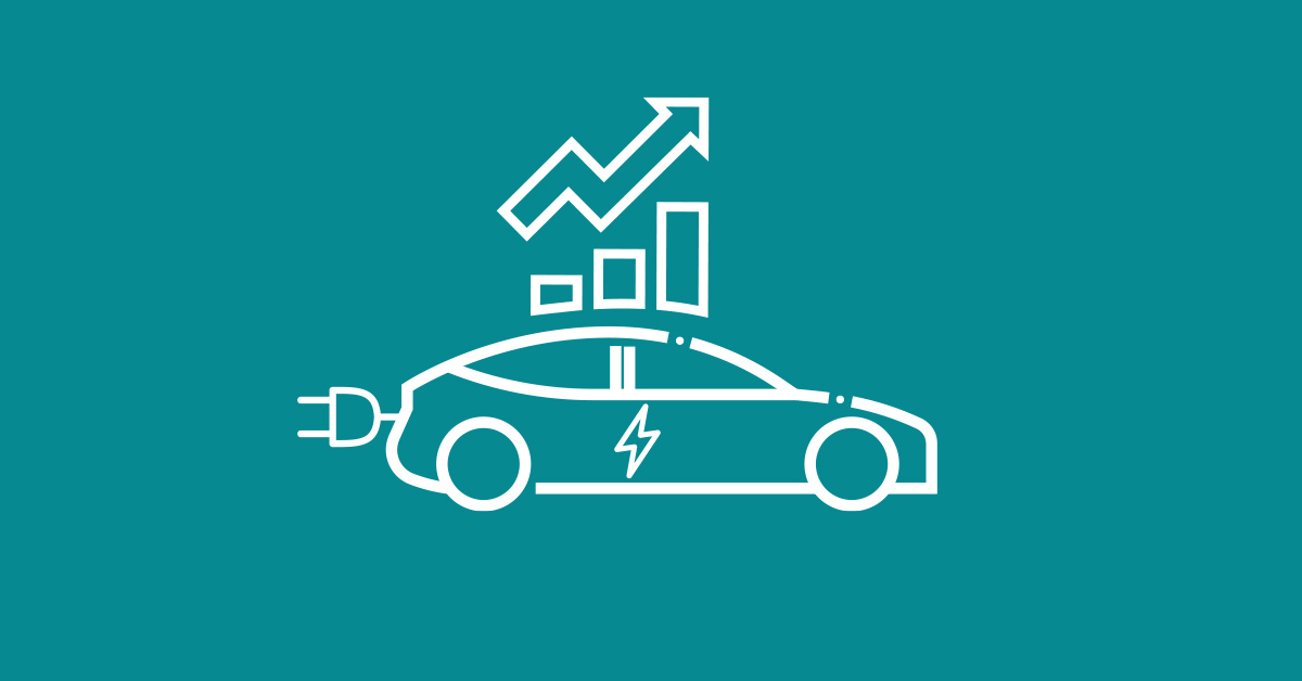 Elektromobilität ist gefragter denn je – Trotz Coronakrise