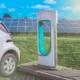Photovoltaik-E-Mobilität-Beitragsbild-umschalten